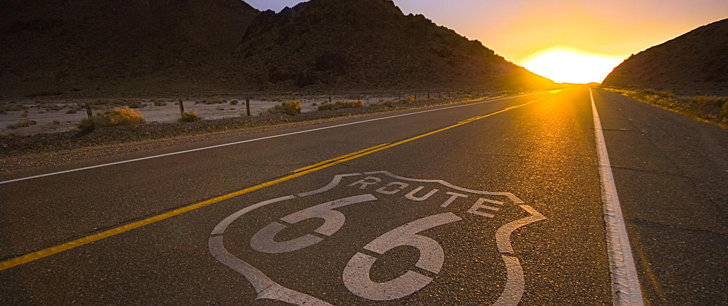 photo-route-66